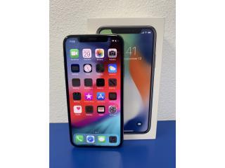 iPhone X para Claro, La Familia Casa de Empeño y Joyería-Ave Piñeiro Puerto Rico