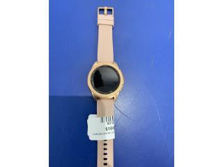 Samsung Galaxy Smart Watch , La Familia Casa de Empeño y Joyería-Bayamón Puerto Rico