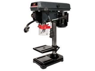 5 Speed 1/3-HP Bench Top Drill Press , ECONO TOOLS Puerto Rico