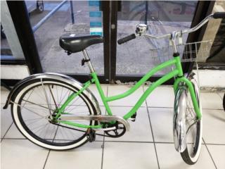 Bicicleta schwinn aro 26, La Familia Casa de Empeño y Joyería, Ave. Barbosa Puerto Rico