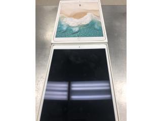 Apple iPad Pro 10.5, La Familia Casa de Empeño y Joyería-Humacao Puerto Rico