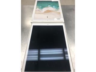 Apple iPad Pro 12.9, La Familia Casa de Empeño y Joyería-Humacao Puerto Rico