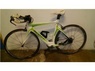 Bicicleta Scott, La Familia Casa de Empeño y Joyería-Ave Piñeiro Puerto Rico