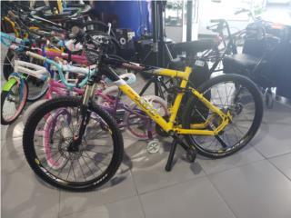 Bicicleta Giant, La Familia Casa de Empeño y Joyería-Mayagüez 1 Puerto Rico