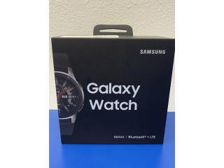 Galaxy Watch, La Familia Casa de Empeño y Joyería-Ave Piñeiro Puerto Rico
