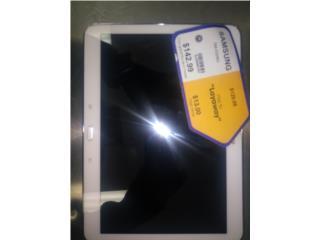 Samsung tablet, La Familia Casa de Empeño y Joyería-San Juan 2 Puerto Rico