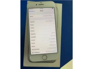IPHONE 7 ATT 32 GB , La Familia Casa de Empeño y Joyería-Caguas 1 Puerto Rico