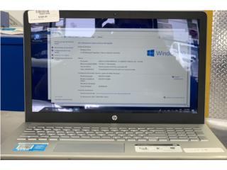 Laptop HP , La Familia Casa de Empeño y Joyería-Ponce 2 Puerto Rico