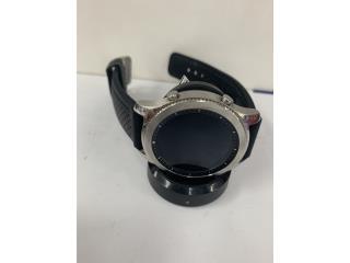 Samsung Smart watch, La Familia Casa de Empeño y Joyería-Ponce 2 Puerto Rico