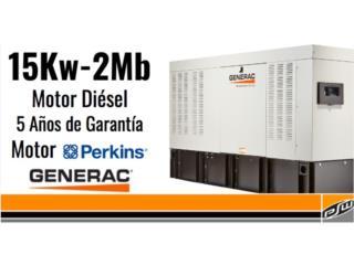Ponce Puerto Rico Energia Renovable Solar, FINANCIAMIENTO HASTA 18 MESES SIN INTERESES