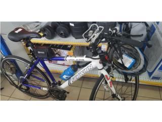 Bicicleta schwinn, La Familia Casa de Empeño y Joyería, Bayamón Puerto Rico