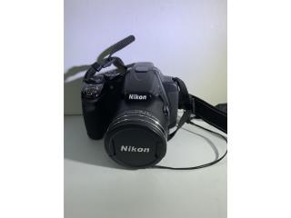 Nikon , La Familia Casa de Empeño y Joyería-Ponce 2 Puerto Rico