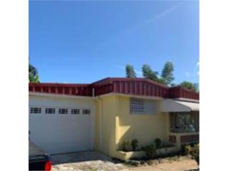 TORMENTERAS CONTRA HURACANES , Instalaciones Negron Puerto Rico
