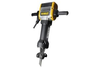 ROMPE PAVIMENTO DEWALT, RB TOOLS & EQUIPMENT Puerto Rico