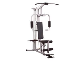 BODY SOLID POWERLINE PHG1000X HOME GYM PHG100, Healthy Body Corp. Puerto Rico