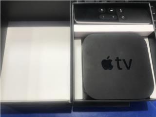 Apple tv , La Familia Casa de Empeño y Joyería-Humacao Puerto Rico