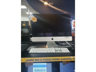 Apple computer, La Familia Casa de Empeño y Joyería-Mayagüez 1 Puerto Rico