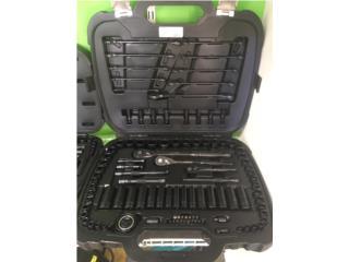 Tool set Husky $155 OMO, Krazy Pawn Corp Puerto Rico