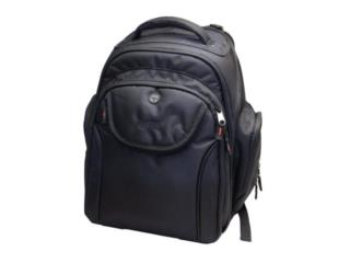 Gator G-CLUB Backpack-LG - Large G-CLUB Style, MICHEO MUSIC Puerto Rico