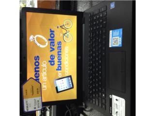 laptop hewlett packard , La Familia Casa de Empeño y Joyería-Aguadilla Puerto Rico
