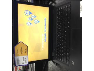laptop lenovo 15