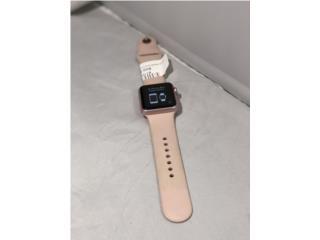 Apple Watch Pink One, La Familia Casa de Empeño y Joyería, Bayamón Puerto Rico