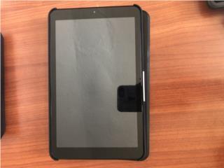 Tablet Samsung Galaxy Tab A , La Familia Casa de Empeño y Joyería-Caguas T2 Puerto Rico