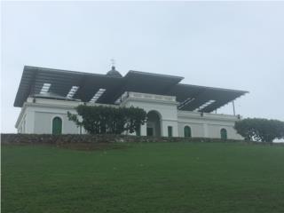Estructuras Acero y Techos Galvanizados, ORTEGA'S IRON WORKS Puerto Rico