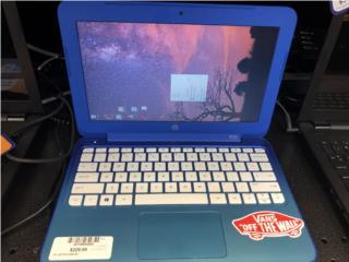Hp laptop , La Familia Casa de Empeño y Joyería-Guaynabo Puerto Rico