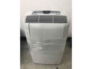Delonghi Air conditioner , La Familia Casa de Empeño y Joyería-Ponce 1 Puerto Rico