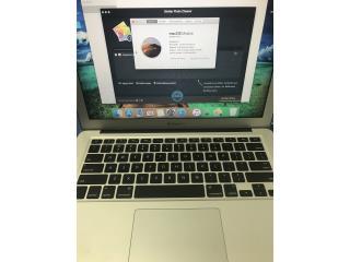 MacBook Air , La Familia Casa de Empeño y Joyería-Ponce 1 Puerto Rico
