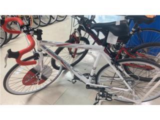 bicicleta schwinn, La Familia Casa de Empeño y Joyería-Caguas 1 Puerto Rico