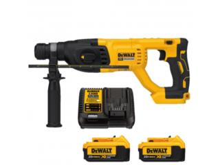 ROTARY HAMMER 1, RB TOOLS & EQUIPMENT Puerto Rico