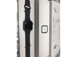 Apple Watch serie 4 \ 44mm, La Familia Casa de Empeño y Joyería-Arecibo Puerto Rico