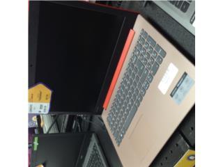 laptop nueva lenovo, La Familia Casa de Empeño y Joyería-Aguadilla Puerto Rico
