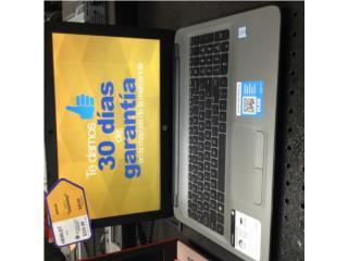 laptop hewlett packard touch screen, La Familia Casa de Empeño y Joyería-Aguadilla Puerto Rico