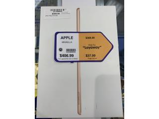 apple tablet 6ta generacion 32 gigga, La Familia Casa de Empeño y Joyería-Humacao Puerto Rico
