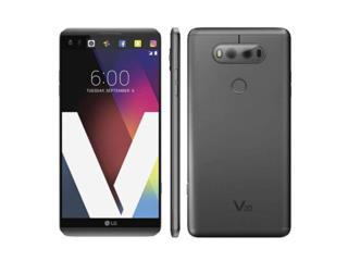 LG V20 APROVECHA LA OFERTA $169, MEGA CELLULARS INC. Puerto Rico