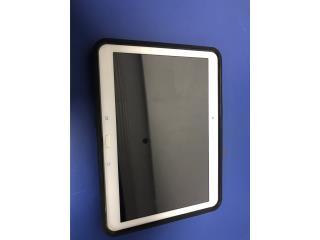 Samsung Tablet, La Familia Casa de Empeño y Joyería, Bayamón Puerto Rico