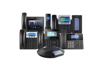 CUADROS TELEFONICOS VOIP , Alltech Solutions, Inc Puerto Rico