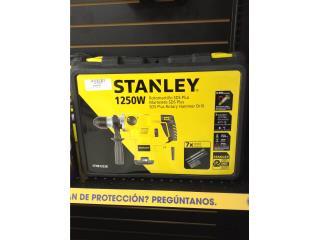 chippy hammer stanley , La Familia Casa de Empeño y Joyería-Aguadilla Puerto Rico