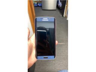 Galaxy S6 Edge Tmobile, iPhone Masters & More Puerto Rico