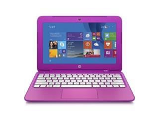 HP Stream Laptop 11.5