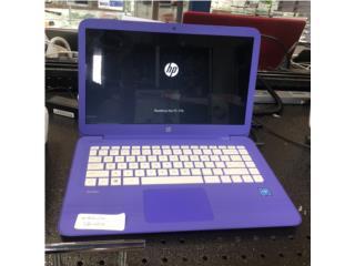 HP Laptop Violeta, La Familia Casa de Empeño y Joyería-Carolina 2 Puerto Rico