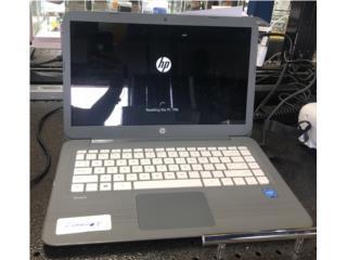 HP Laptop Gris, La Familia Casa de Empeño y Joyería-Carolina 2 Puerto Rico