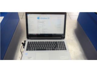 Asus laptop , La Familia Casa de Empeño y Joyería-Ponce 2 Puerto Rico