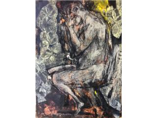 Arnaldo Roche-Rabell 2000, PR ART COLLECTION Puerto Rico