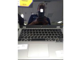 Lenovo laptop pantalla touch, La Familia Casa de Empeño y Joyería-San Juan 2 Puerto Rico