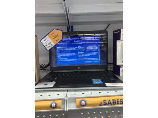 HP Laptop , La Familia Casa de Empeño y Joyería-Ponce 2 Puerto Rico