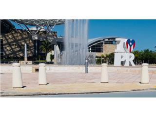 BOLARDOS BOLLARDS POSTES CEMENTO CONCRETO, 713 Precast LLC Puerto Rico